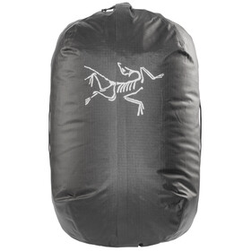 Arc'teryx Carrier Travel Luggage black